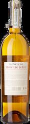 Fontanafredda Moscato d'Asti Moncucco 2018