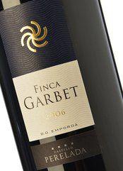 Finca Garbet 2009