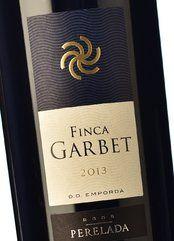 Finca Garbet 2013