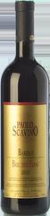 Paolo Scavino Barolo Bric del Fiasc 2013