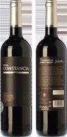 Finca Constancia 2016