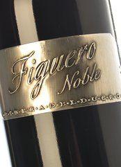 Tinto Figuero Noble 2014