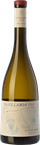 La Fillaboa 1898 2010