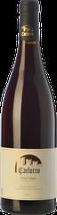 Carlotto Pinot Nero 2017