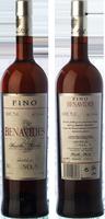 Fino Benavides