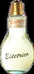 Fino Eléctrico (Bombilla)