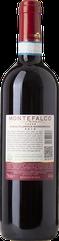 Caprai Montefalco Rosso V. Flaminia Maremmana 2016