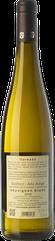 Andriano Sauvignon Blanc Floreado 2019