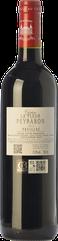 Château La Fleur Peyrabon 2016 (PR)
