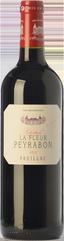 Château La Fleur Peyrabon 2016