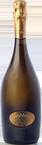 Foss Marai Spumante Cuvée Brut