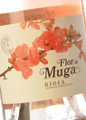 Flor de Muga 2018
