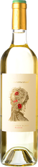 Fenomenal Sauvignon Blanc 2018