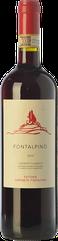 Fontalpino Chianti Classico 2015