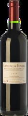 Château de Fonbel 2018 (PR)