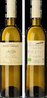 Fond Croze Cuvée Confidence Blanc 2014