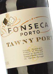 Fonseca Oporto Tawny