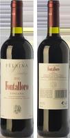 Fèlsina Fontalloro 2016