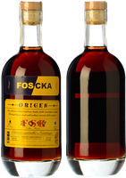 Ratafia Foscka 2017