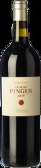 Flor de Pingus 2016 (Magnum)