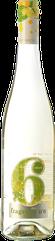 Fragantia Nº 6 Blanco 2018