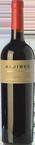 Aljibes Cabernet Franc 2012