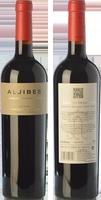 Aljibes Cabernet Franc 2015