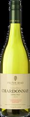 Felton Road Bannockburn Chardonnay 2016