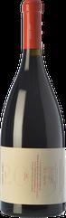 Ferrer Bobet 2016 (Magnum)