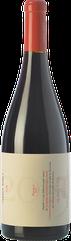 Ferrer Bobet 2015