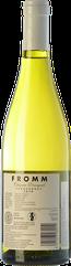 Fromm Chardonnay Clayvin Vineyard 2015