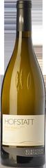Cortaccia Pinot Bianco Hofstatt 2016