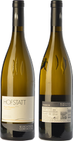 Cortaccia Pinot Bianco Hofstatt 2017