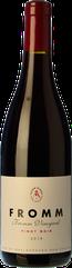 Fromm Pinot Noir Fromm Vineyard 2015