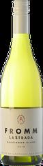 Fromm La Strada Sauvignon Blanc 2016