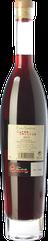 Finca Sandoval Cuvée Cecilia 2014 (50 cl.)