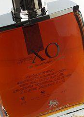 Fussigny XO Fine Champagne