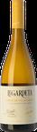Legardeta Finca de Villatuerta Chardonnay 2017