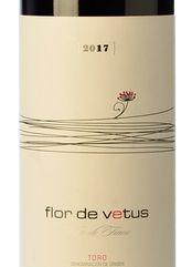 Flor de Vetus 2017
