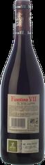 Faustino VII Tinto 2018