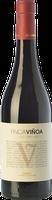 Finca Viñoa Tinto 2015
