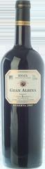Gran Albina Reserva 2013