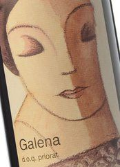 Galena 2013