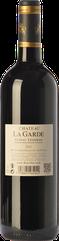 Château La Garde 2016