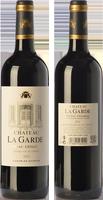 Château La Garde 2017 (PR)