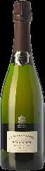 Bollinger La Grande Année Rosé 2005