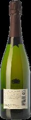 Bollinger La Grande Année Rosé 2007