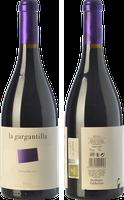 La Gargantilla 2015