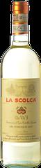 La Scolca Gavi 2018