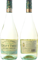 González Byass Croft Twist 1L